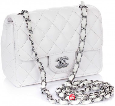 Женская сумка  Chanel Mini Flap Bag Chanel Mini Flap Bag