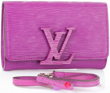 Женский клатч  Louis Vuitton Louis Louis Vuitton Louis